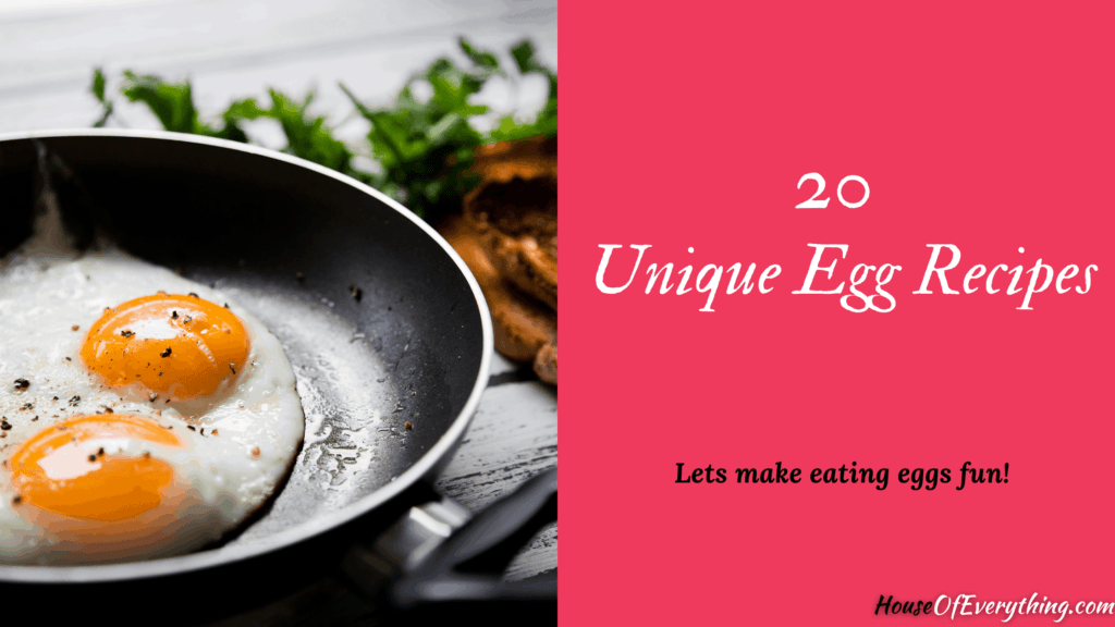 unique-egg-recipes