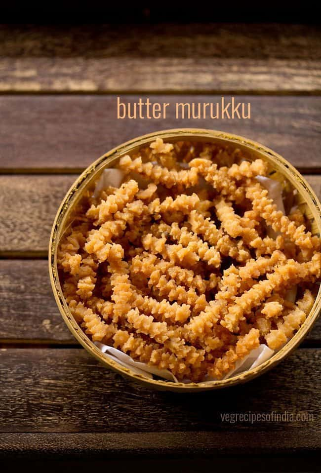 butter-murruku-recipe