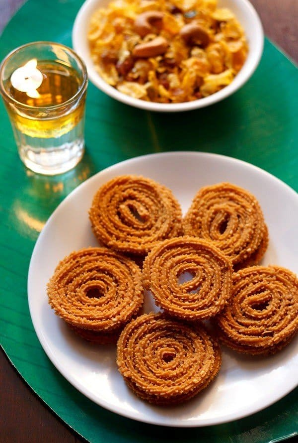 Delicious-Homemade-Diwali-Snacks-Recipe