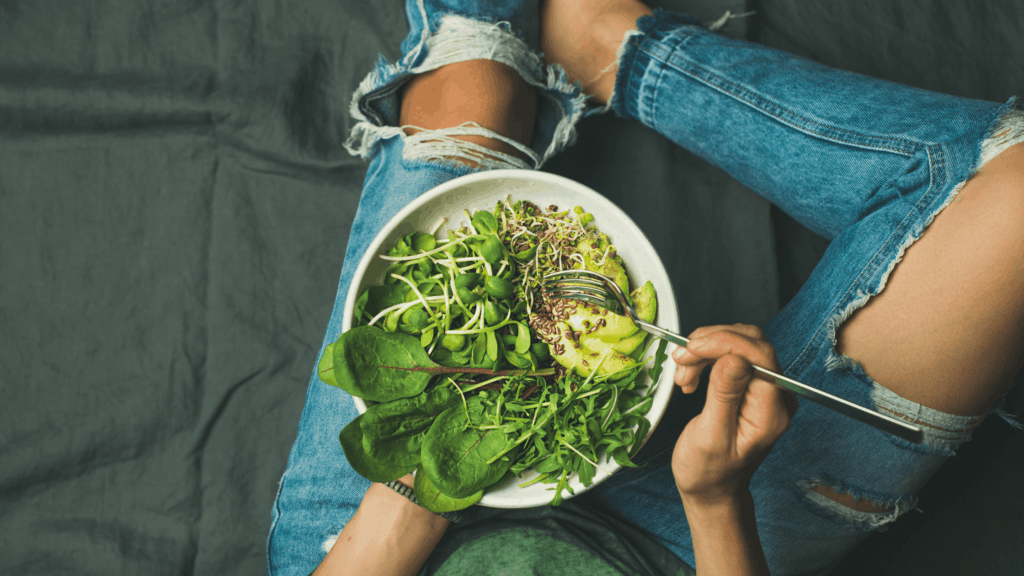 21-day-vegan-weight-loss-meal-plan