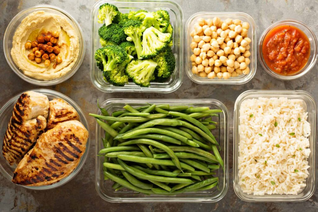 7-day-weight-loss-meal-plan
