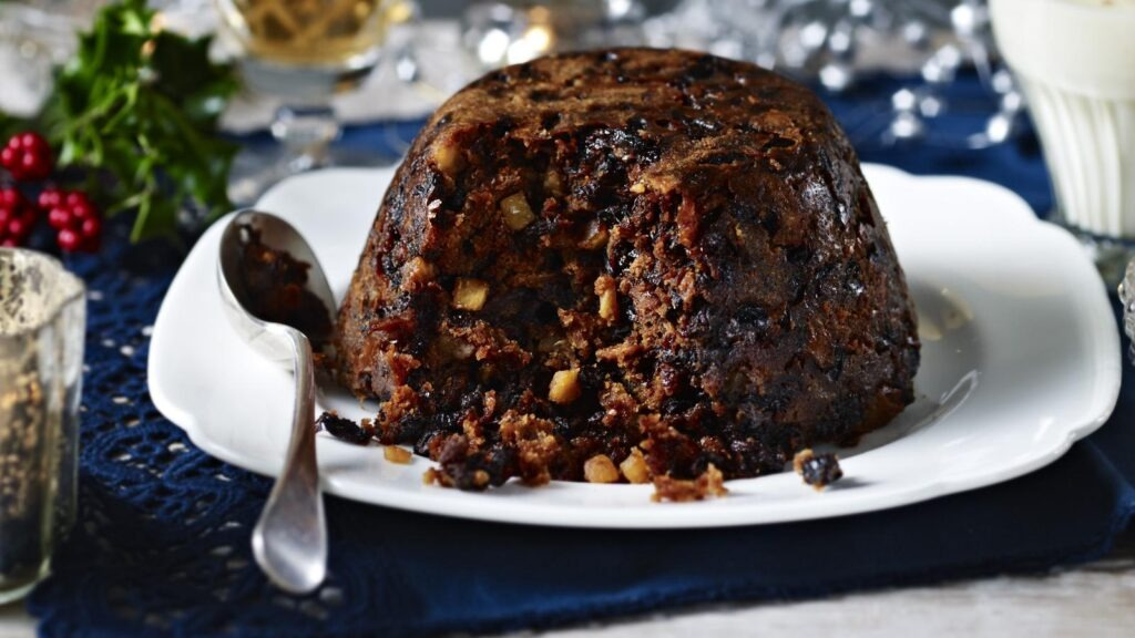 Mary-berry-traditional-christmas-pudding