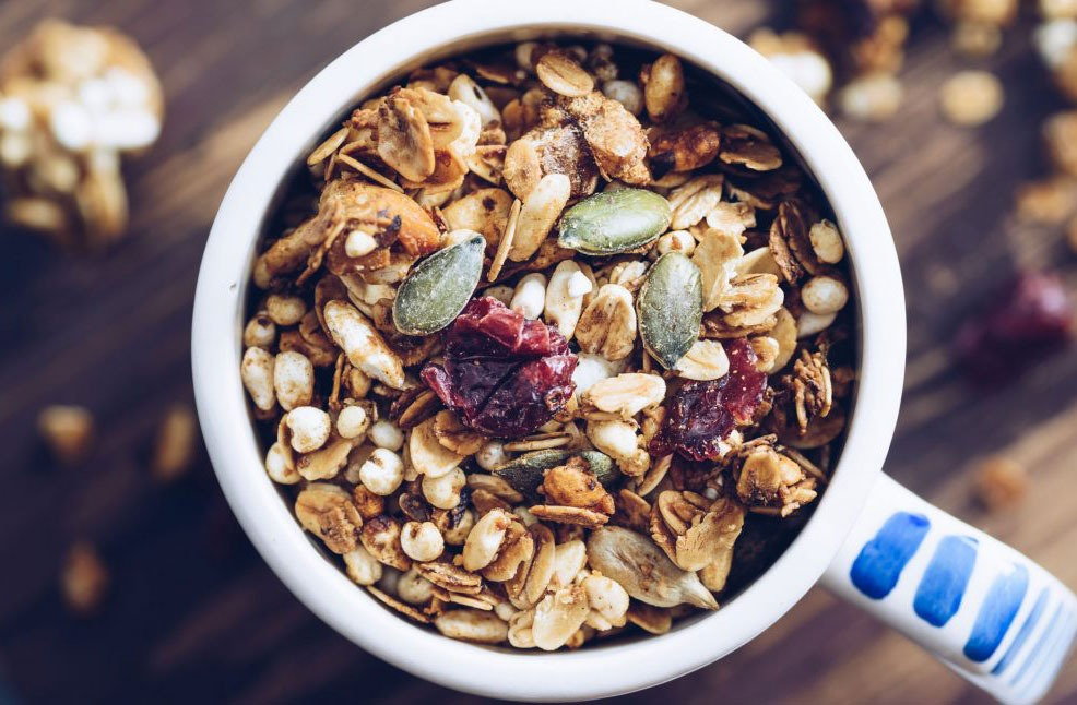Mixed-spice-muesli-best-detox-recipe