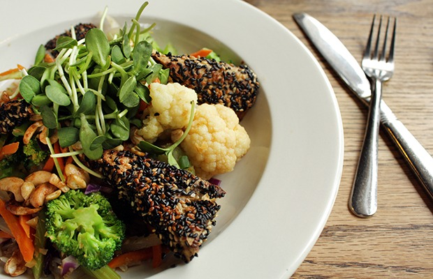 Sesame-Tofu-Macro-Bowl-recipe