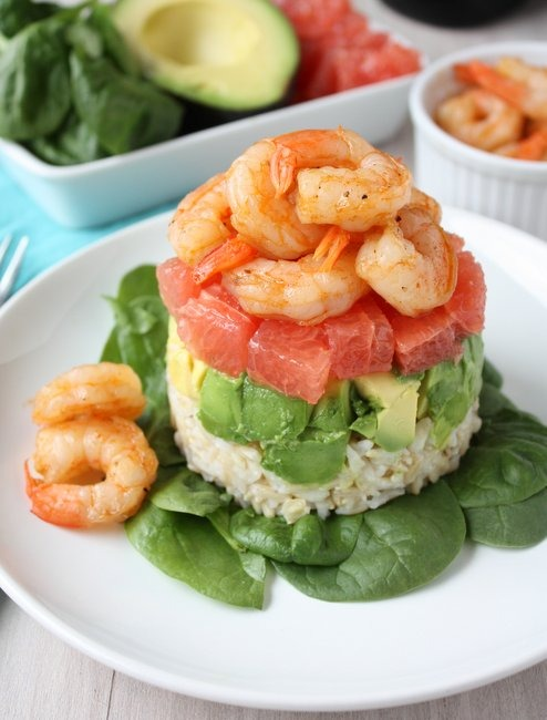 grapefruit-avocado-and-shrimp-salad-recipe