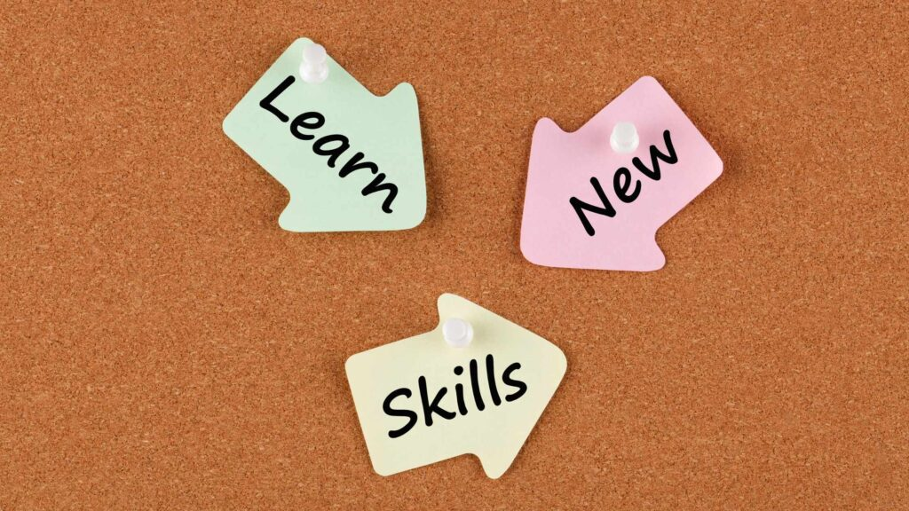 learn-a-new-skill